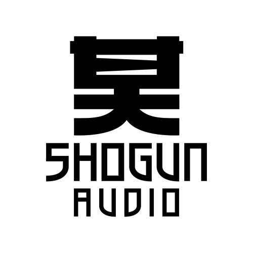 Shogun Audio Podcast August 2012 - Rockwell