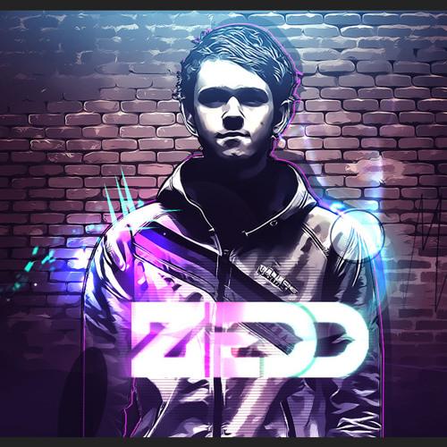 Rona - Zedd Mix Vol. 1