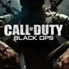 Kronno - Call of Duty Black Ops Zombies RAP