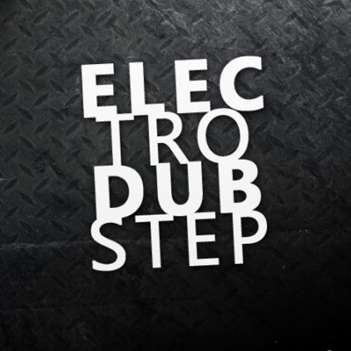 Pompous Electro Dubstep Loop (royalty free)