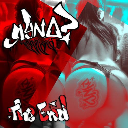 Ryno - The End.