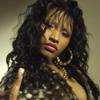 Nicki Minaj I Love My Range Rover Mp3