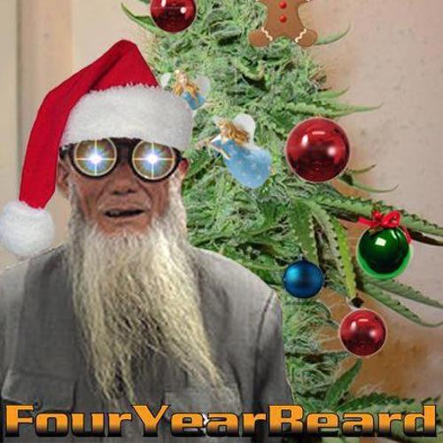 Santa Is A Jerk