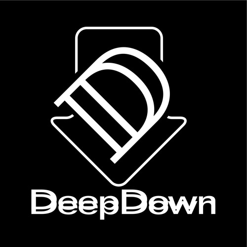 Adam Beyer @ Deep Down Melbourne [01DEC2012]