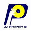 Dabangg 2 - Pandeyjee Seeti Dj Pranav B