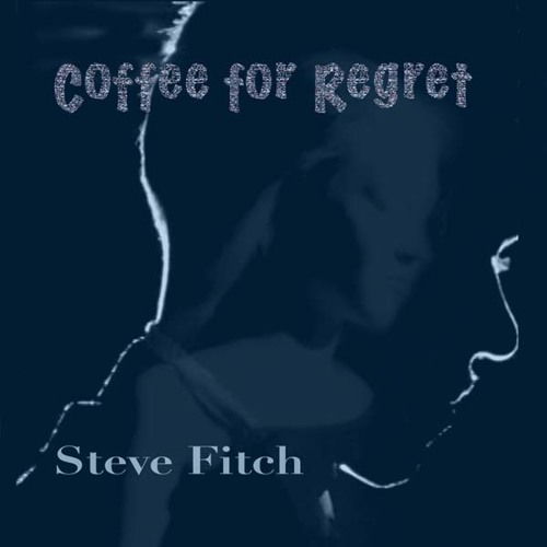 Coffee for Regret