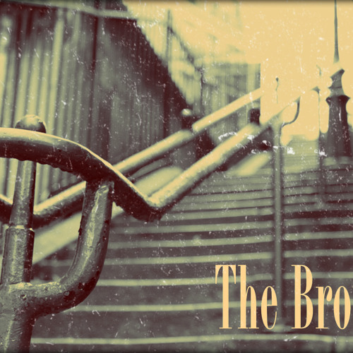 The Broth's (Preview Album)
