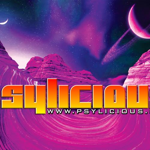 Psylicious