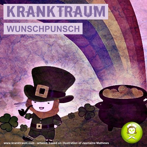 Wunschpunsch (Original Mix)