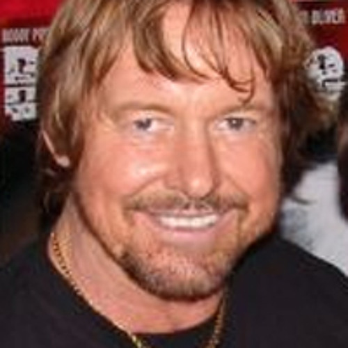 My Conversation With Rowdy Roddy Piper