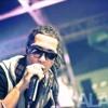 ALAZA - RAGGA MUFFIN FREESTYLE ( Niado Riddim #1 By DJ Sebb ) mp3