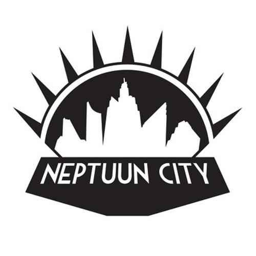 Renzo Marini - Rimini (Maximus Bellini remix) [Neptuun City] preview