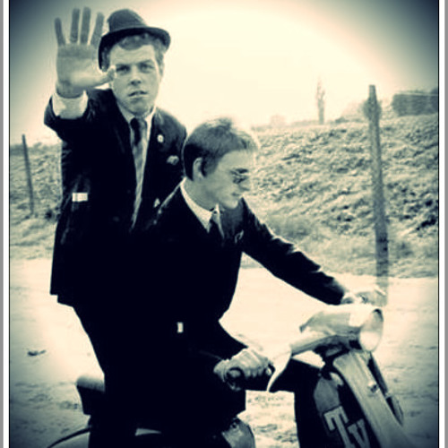 The Style Council - Shout To The Top (Alien Disco Sugar's Extended Edit)