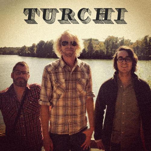 TURCHI: Junior's Boogie LIVE in Lafayette (rough mix)