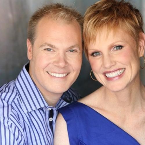 The Money Couple Audio Book - The 5 Money Personalities