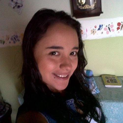 Katherine Arroyave