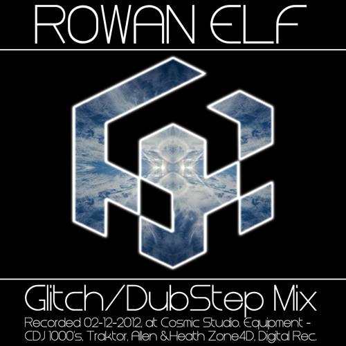 ROWANELF - ELIXIR - 2012
