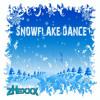 Zhexxx - Snowflake Dance (original mix)