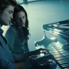 Twilight - Bella's Lullaby (River Flows in You)