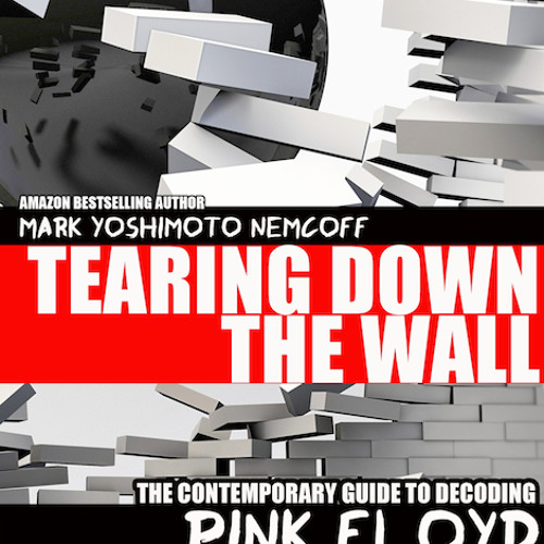 """Interview on CJBK's Mike in the Afternoon Show Talking About """"Tearing Down The Wall"""""""