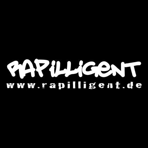 CK Blattgold - Rappresent