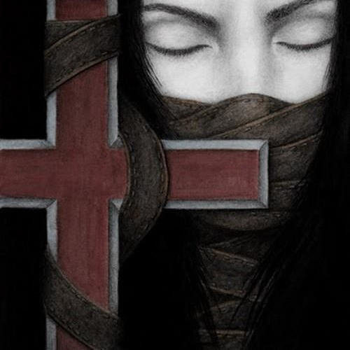 DASREICH- Evanescence - Podcast 325- 05/12/12