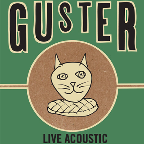 Guster - Live Acoustic [Full Album]