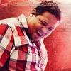 REMIX A Alegria do Senhor (CD Teus Sonhos) Fernandinho [DJ Gabriel Vitor]