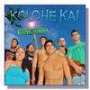 Ehu Girl - Kolohe Kai