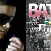 remix dj david Batchart vs denis graça.mp3