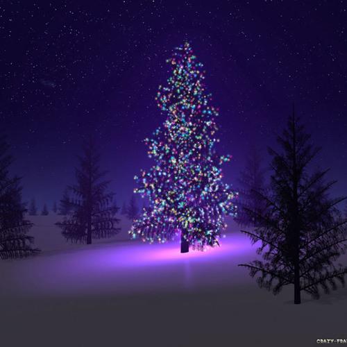 02 Rockin' Around The Christmas Tree