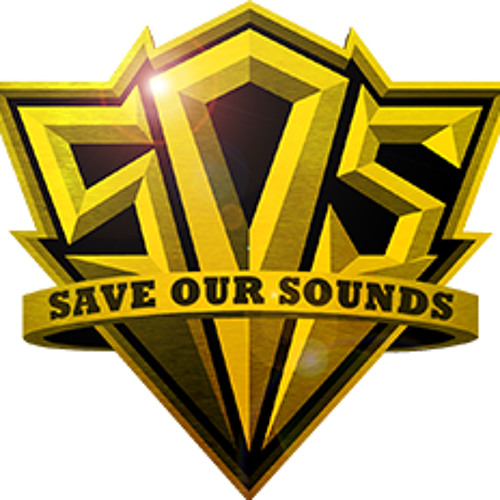 Save Our Sounds :  Butwin