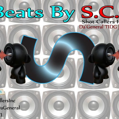 Beats By SCI (RnB Piano) Freestyle (Free Download) 96 BPM (R)
