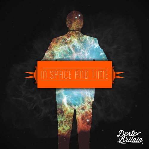 In Space And Time