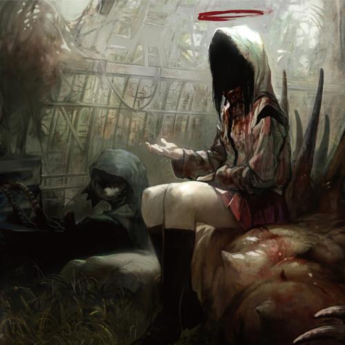DJ Technorch - Gothic System (Sinister Souls RMX)