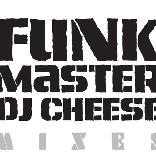 Cheese's Bangers Mix Vol 3