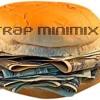 Download OLDS-TRAP MINI MIX Mp3