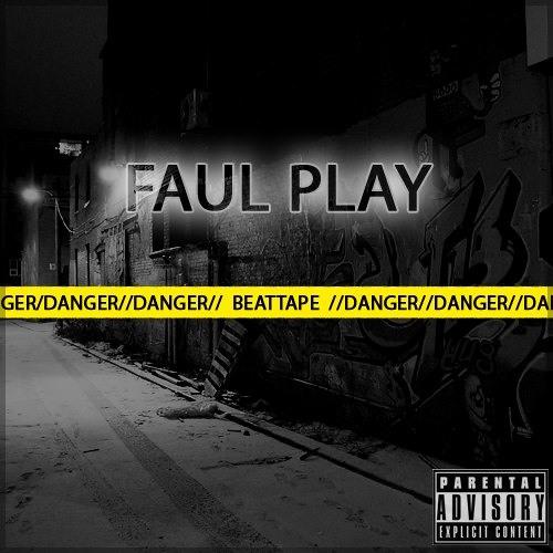 Faul Play - Advance
