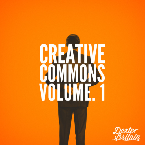 Freebies / Creative Commons
