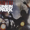Linkin Park - Bleed It Out ( Hadiction Remix )