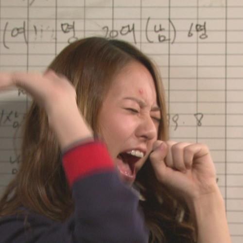 안수정송 Ahn Soo Jung song 安秀晶之歌 perfect mix ver.