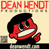 Commercial Demo - Dean Wendt
