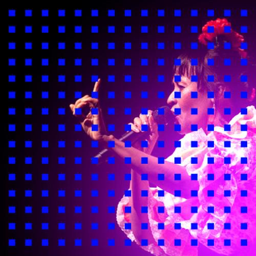 Martina Camargo - El Caiman En El Almendro + Bassjackers & Apster - Klambu [short version]