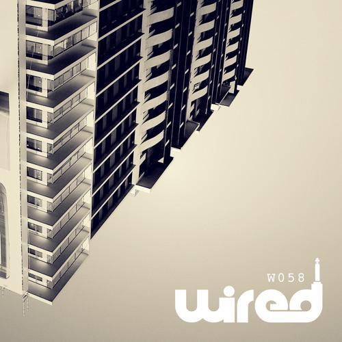 Enzo Siffredi - Ground Floor (Original Mix)