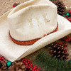 Christmas In Texas - Susan Cloud