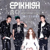 Epik High Feat. Lee Hi - It's Cold