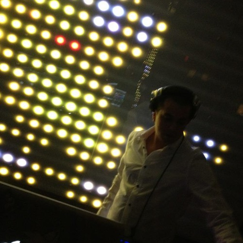 DJ JD: One Love Massive Collective Member Mixtape