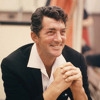 Dean Martin - Let it snow, let it snow let it snow