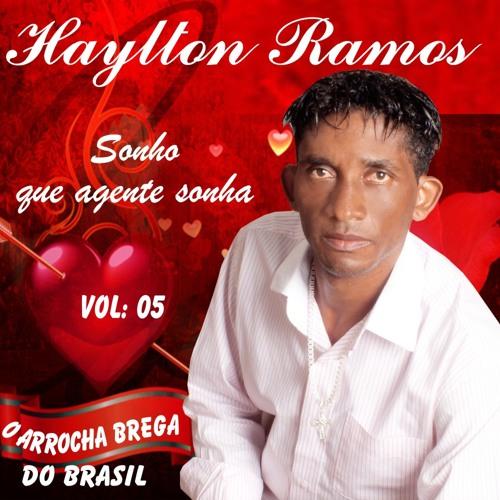 SONHO QUE A GENTE SONHA CD 05