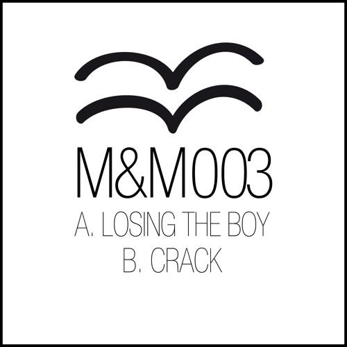Mueller & Mitch feat. Choichun Leung - Losing The Boy (M&M003)